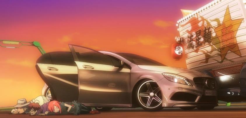 Next-Class-A-Mercedes-Benz-Japan-Novembre-2012-1