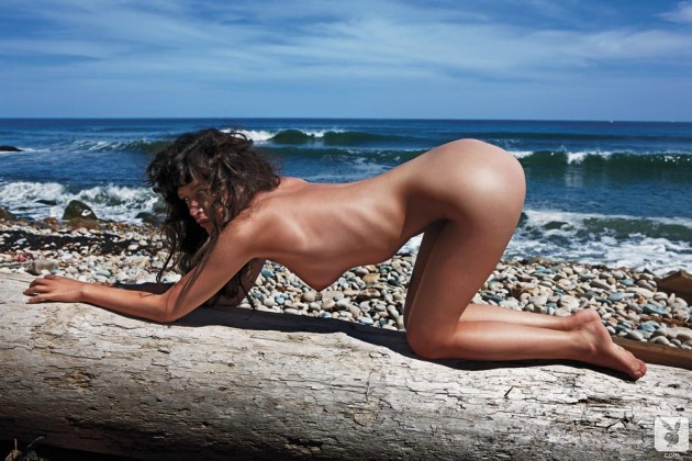 paz-de-la-huerta-nude-playboy-04-630x420