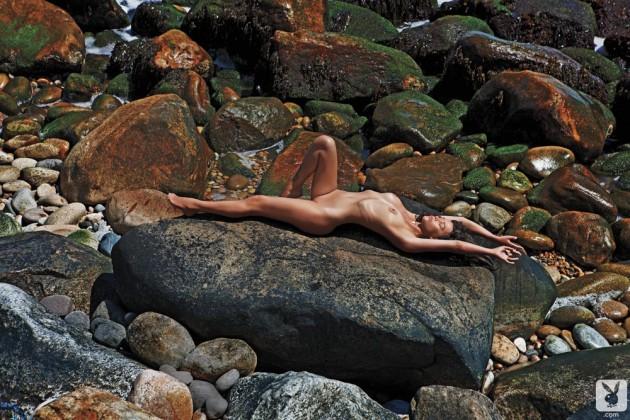 paz-de-la-huerta-nude-playboy-05-630x420