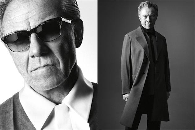 Prada-Menswear-SpringSummer-2013-Campaign-shot-by-David-Sims-03