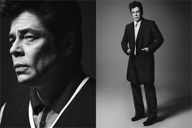 Prada-Menswear-SpringSummer-2013-Campaign-shot-by-David-Sims-07