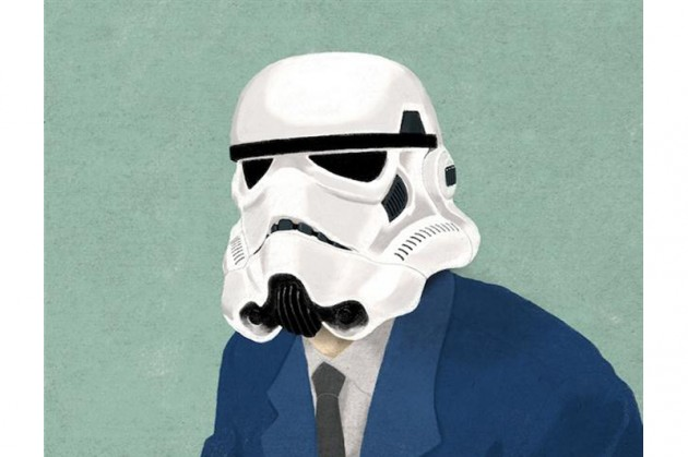 star-wars-villains-as-gentlemen-1-630x419