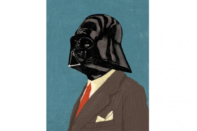 star-wars-villains-as-gentlemen-2-630x419