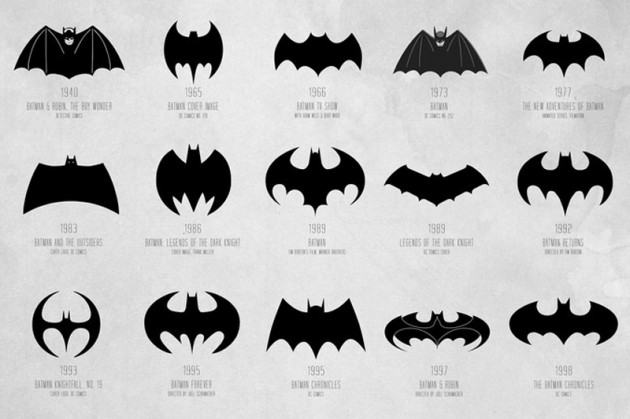 the-evolution-of-the-batman-logo-1-630x419