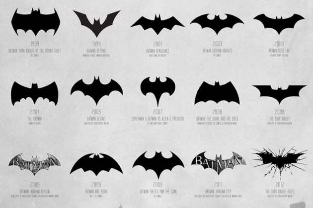 the-evolution-of-the-batman-logo-2-630x419