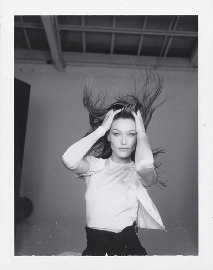 bruno-bisang-polaroid-photography-10