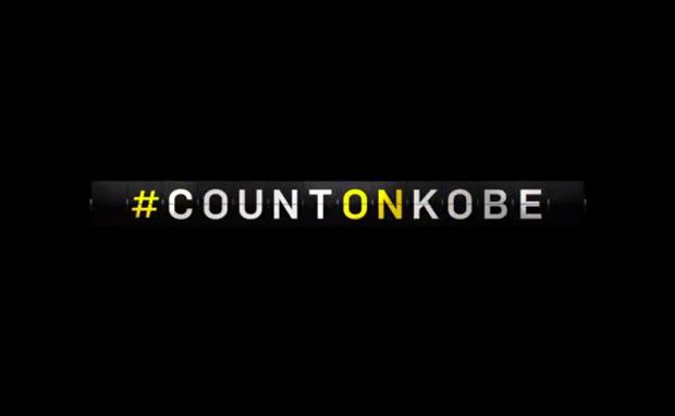 countonkobe