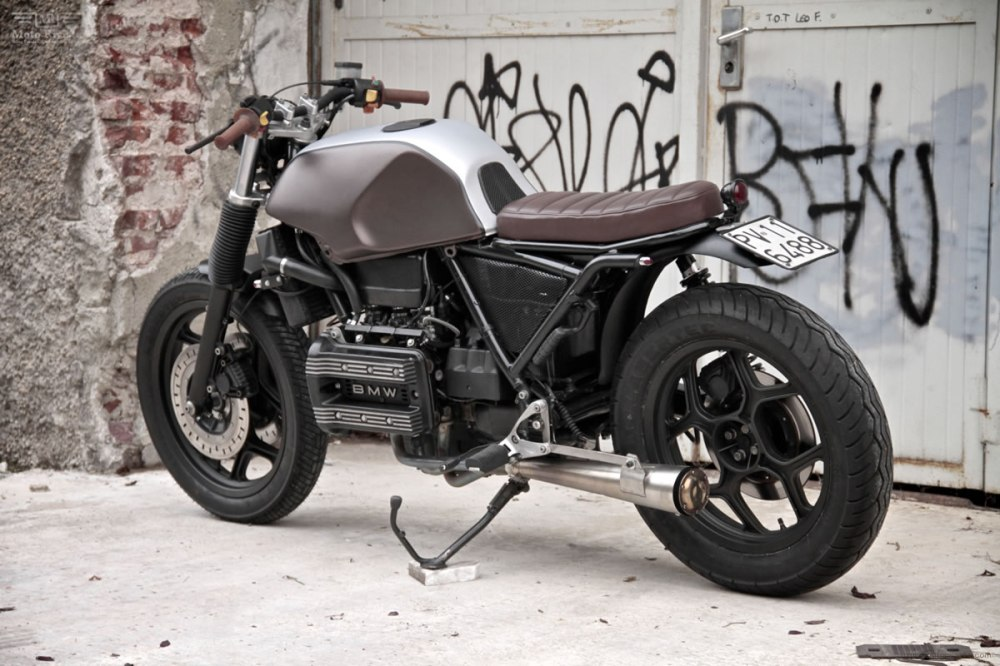 Custom-BMW-K75-street-tracker-by-Moto-Sumisura-1