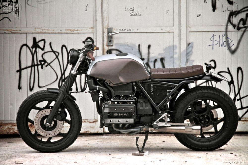 Custom-BMW-K75-street-tracker-by-Moto-Sumisura-3