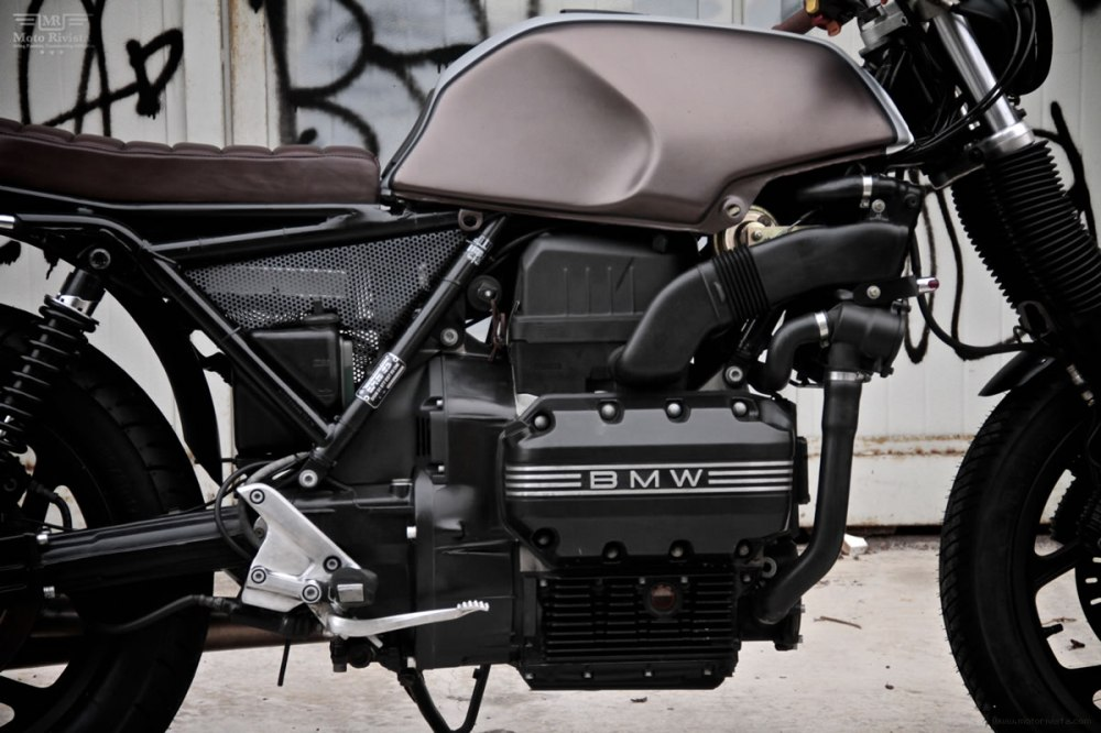 Custom-BMW-K75-street-tracker-by-Moto-Sumisura-6