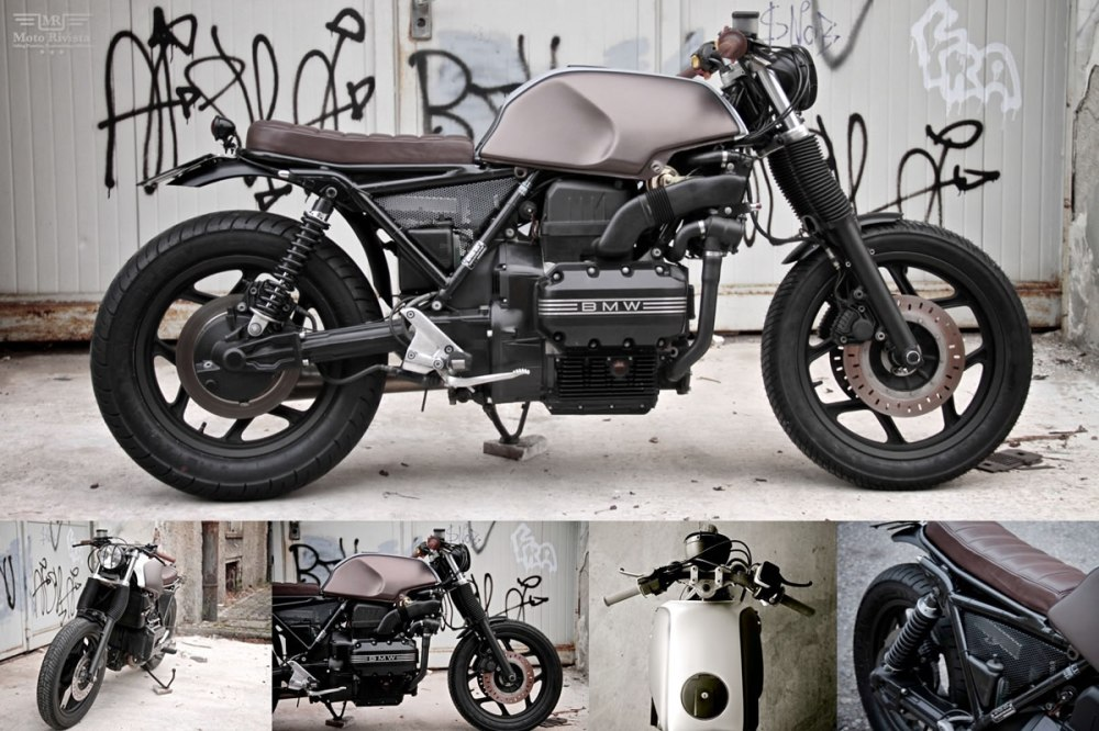 Custom-BMW-K75-street-tracker-by-Moto-Sumisura-7