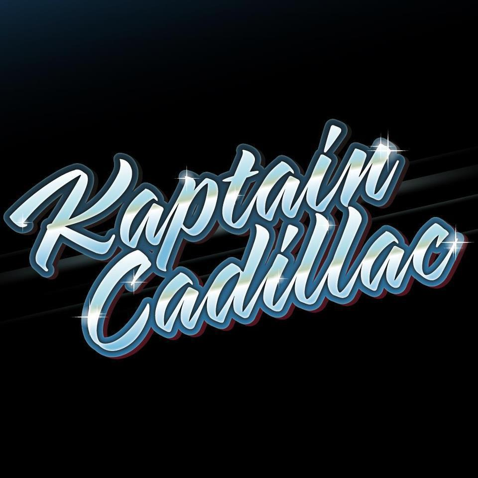 deville-1974-remixes-20-kaptain-cadillac-free-L-QlqnsT