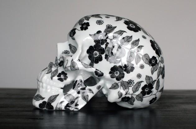 kolin-noon-porcelan-skull-1-630x417