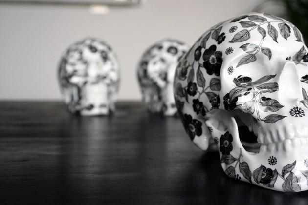kolin-noon-porcelan-skull-2-630x420