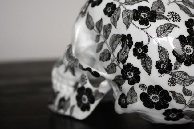 kolin-noon-porcelan-skull-3-630x420