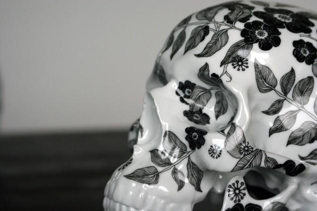kolin-noon-porcelan-skull-4-630x420