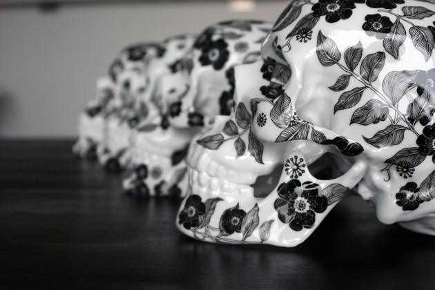 kolin-noon-porcelan-skull-5-630x420