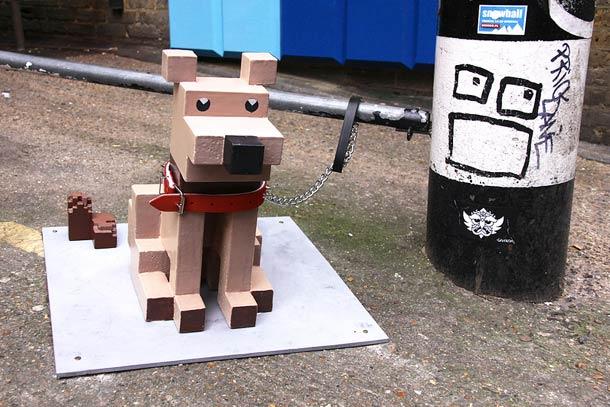 Wreck-It-Ralph-8bitlane-london-brick-lane-12