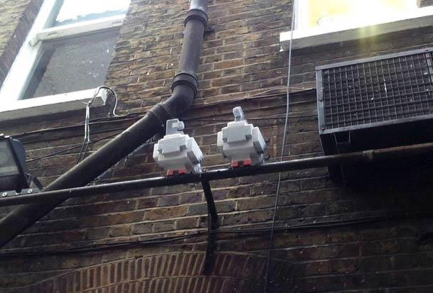 Wreck-It-Ralph-8bitlane-london-brick-lane-6