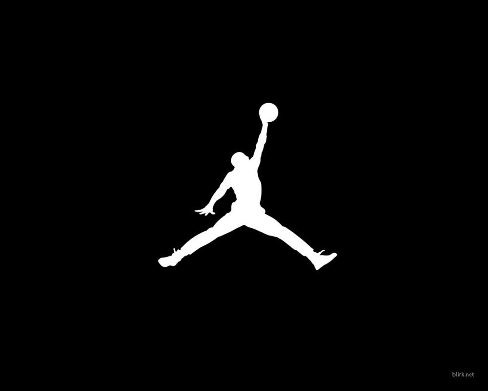 air-jordan-logo-brand