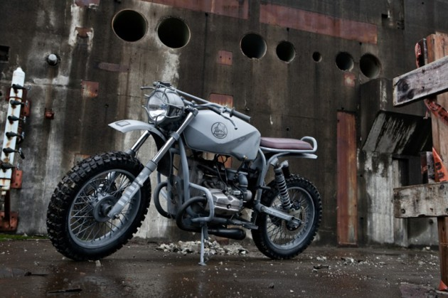 ural-x-1000-icon-quartermaster-solo-st-motorcycle-1-630x419