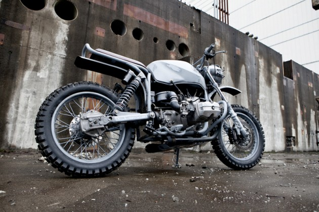 ural-x-1000-icon-quartermaster-solo-st-motorcycle-2-630x419