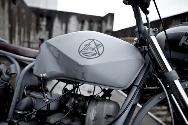 ural-x-1000-icon-quartermaster-solo-st-motorcycle-6-630x419