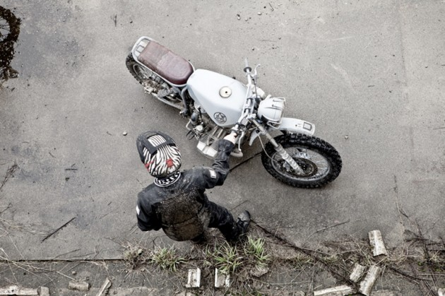 ural-x-1000-icon-quartermaster-solo-st-motorcycle-8-630x419