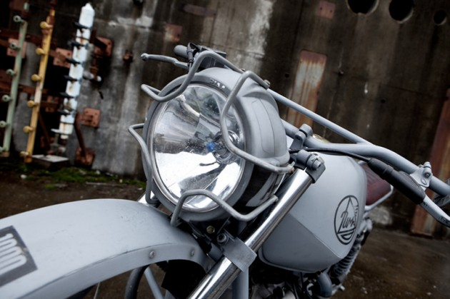 ural-x-1000-icon-quartermaster-solo-st-motorcycle-9-630x419