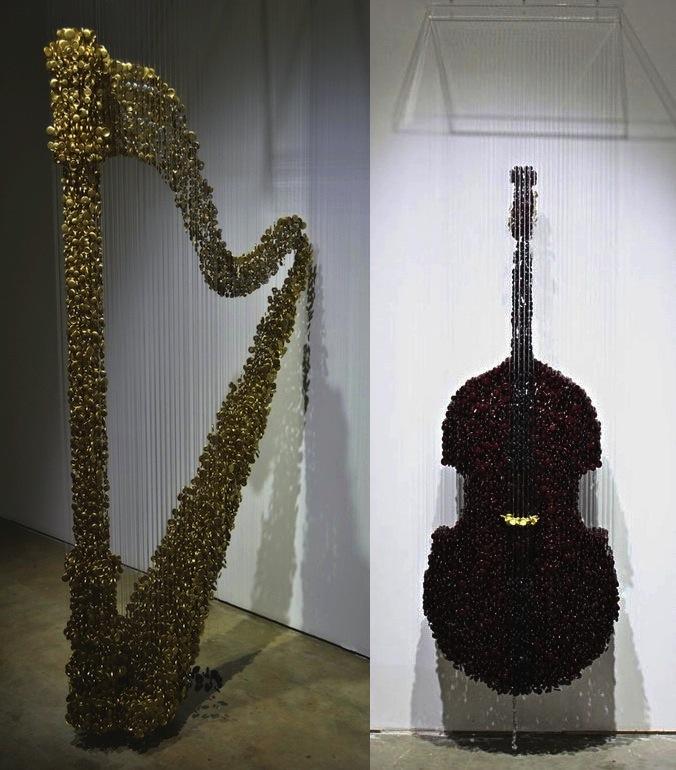 augustoesquivelbuttonsculptures14