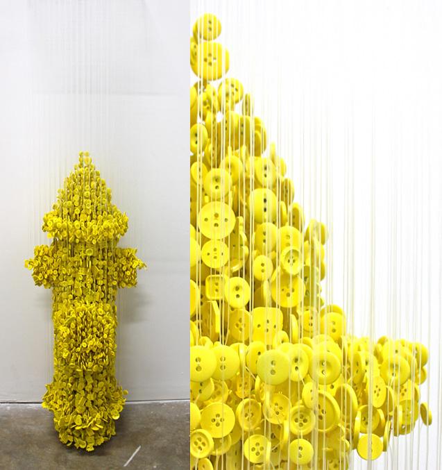 augustoesquivelbuttonsculptures16