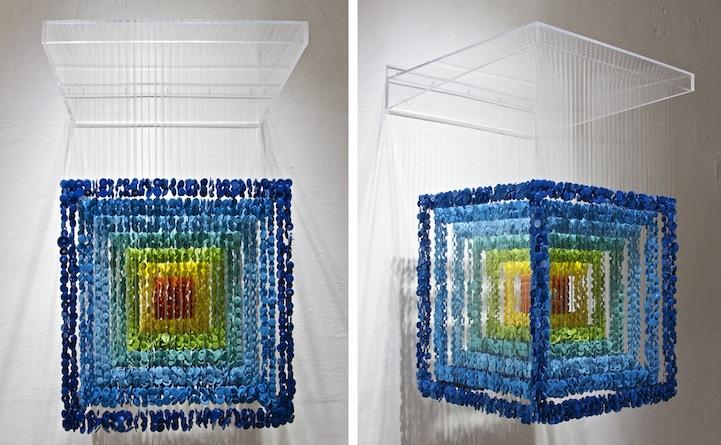 augustoesquivelbuttonsculptures4
