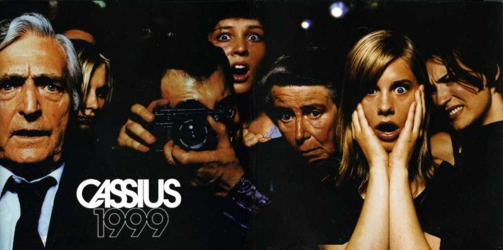 CASSIUS001_hd