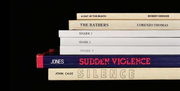 Sorted-Books-art