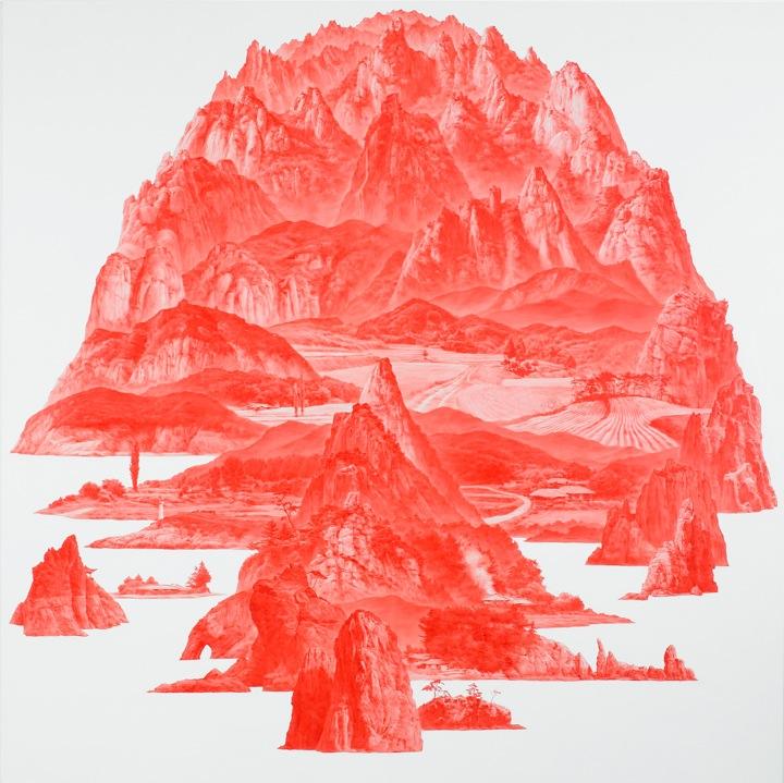 UNIONBetween-Red02