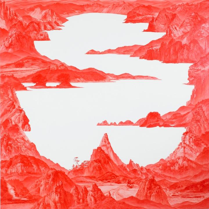 UNIONBetween-Red05