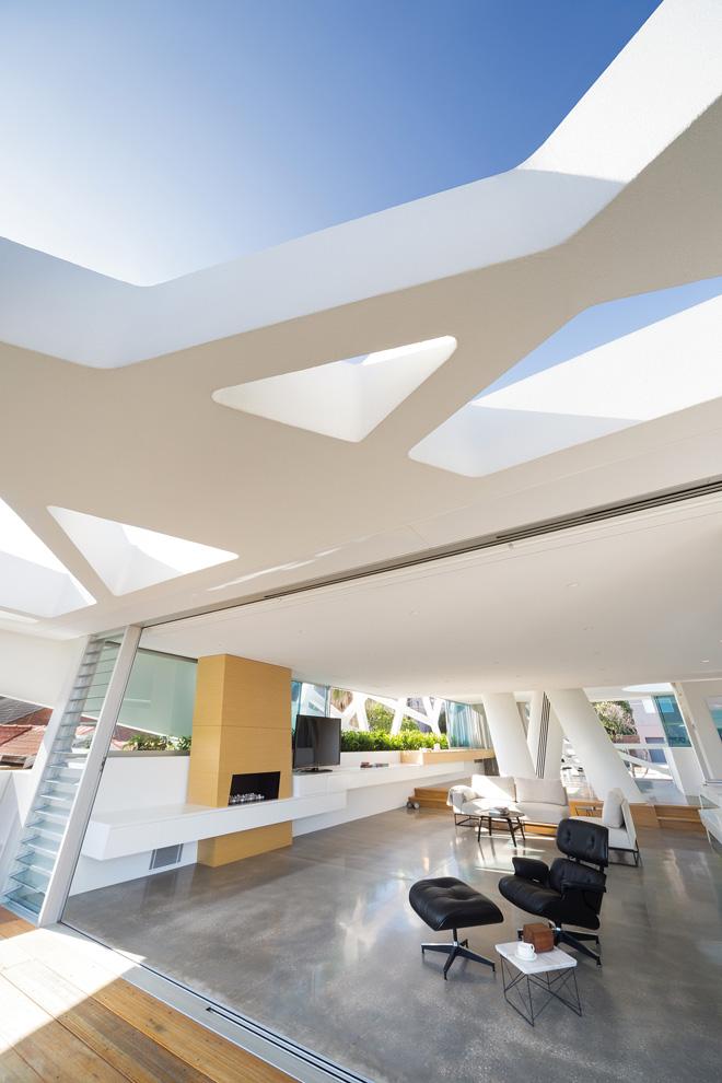 1-hewlett-house-by-mpr-design-group