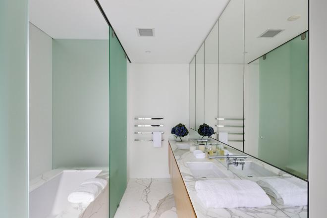 11-hewlett-house-by-mpr-design-group