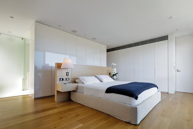 12-hewlett-house-by-mpr-design-group
