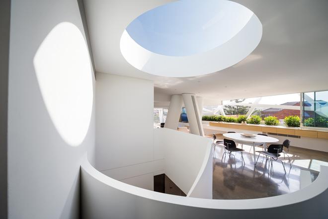 14-hewlett-house-by-mpr-design-group