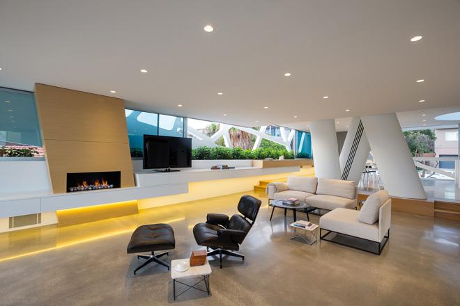 16-hewlett-house-by-mpr-design-group
