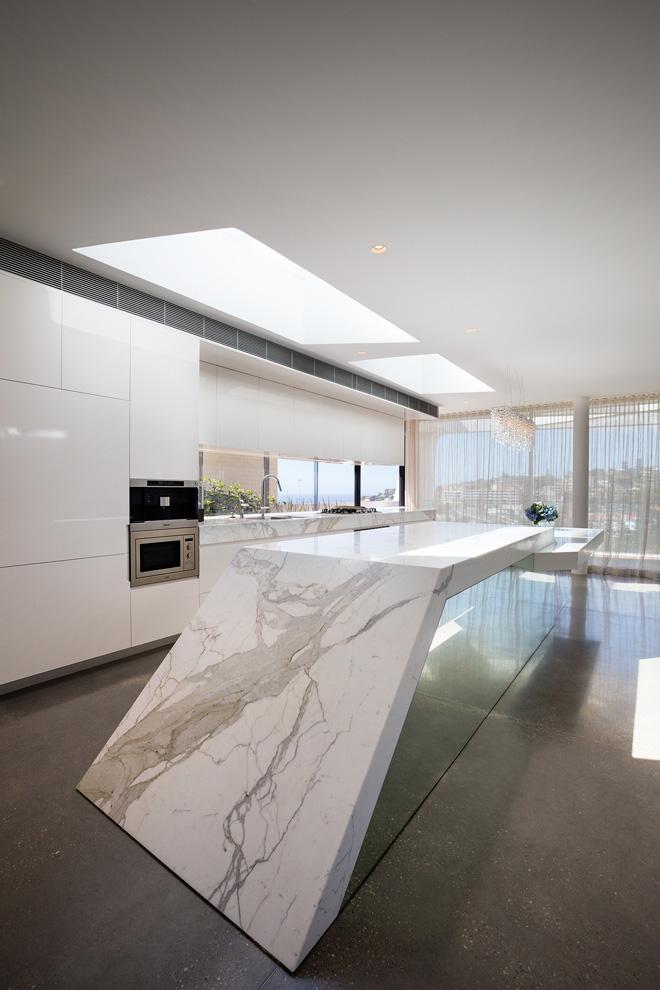 17-hewlett-house-by-mpr-design-group