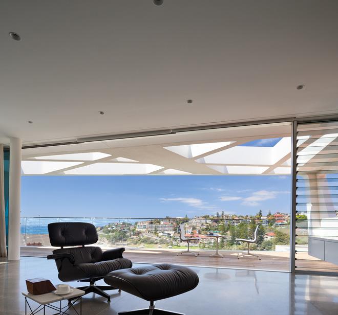 18-hewlett-house-by-mpr-design-group