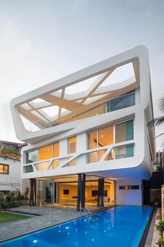 19-hewlett-house-by-mpr-design-group