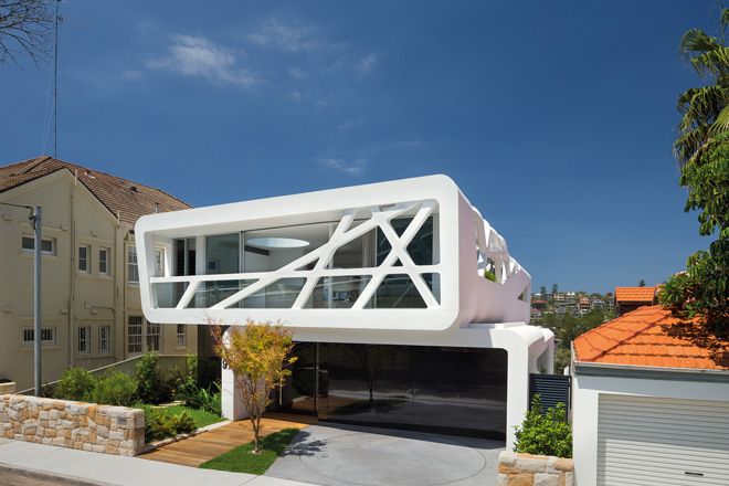 2-hewlett-house-by-mpr-design-group
