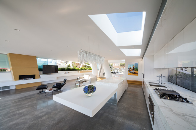 3-hewlett-house-by-mpr-design-group
