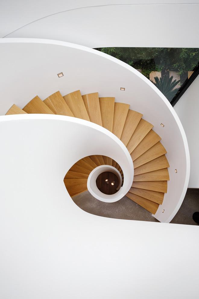 4-hewlett-house-by-mpr-design-group