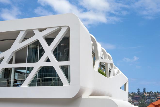 5-hewlett-house-by-mpr-design-group