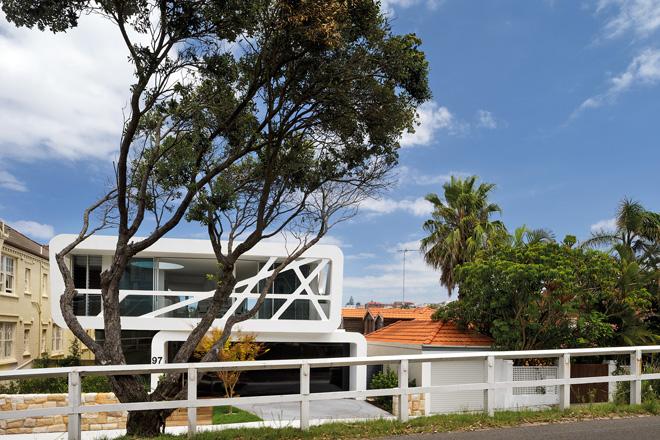 6-hewlett-house-by-mpr-design-group