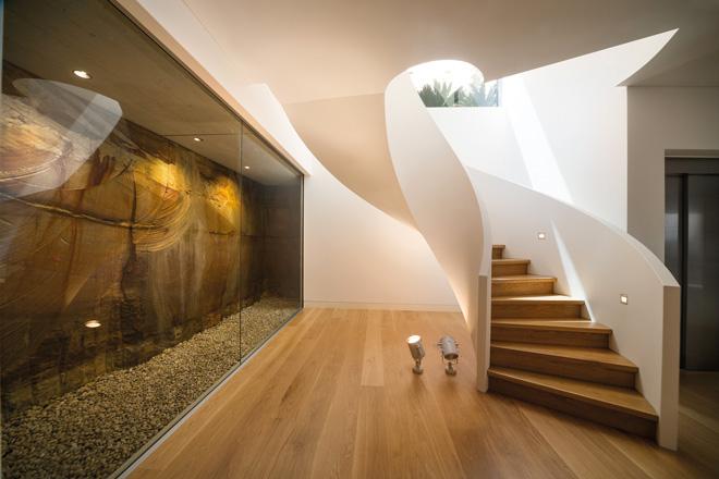 8-hewlett-house-by-mpr-design-group